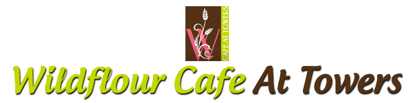 Wildflour Cafe At Towers | Cafes | Roanoke VA